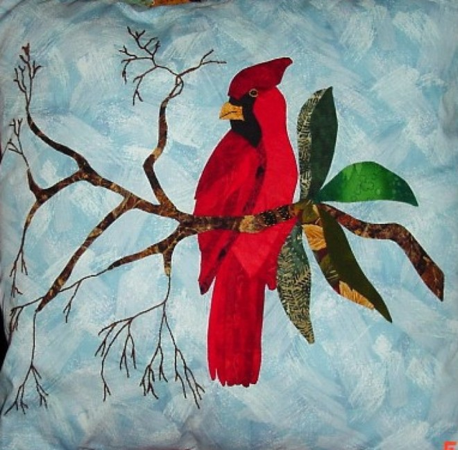 cropped-cardinal-pillow-finished.jpg