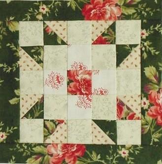 Jane Austen - Block 2