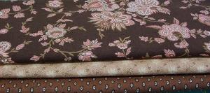 Jo Morton Fabrics