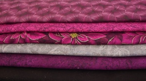 Lucy Boston Fabrics
