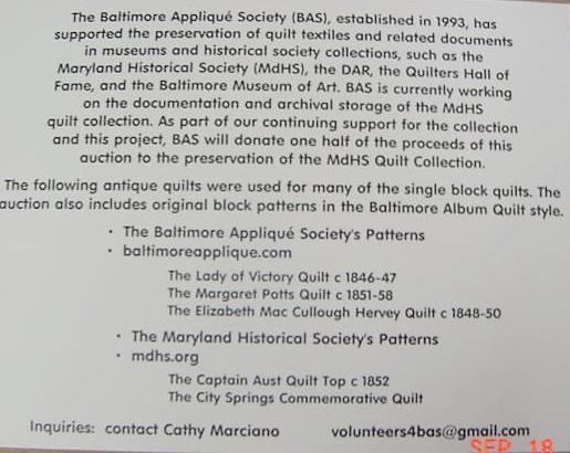 Best of Baltimore POC