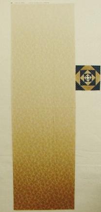 Fabric for G-4 Shutter Bug