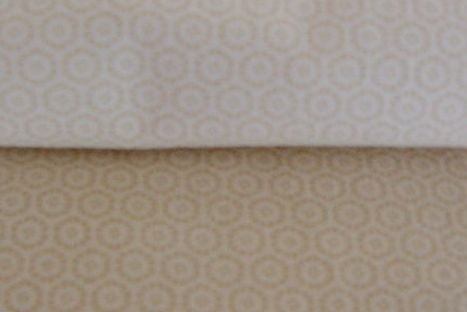 Background Fabric for Stonefields Quilt