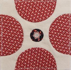 Semi-Circles 2