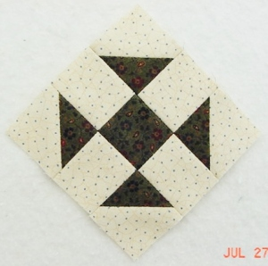 MVC-616S