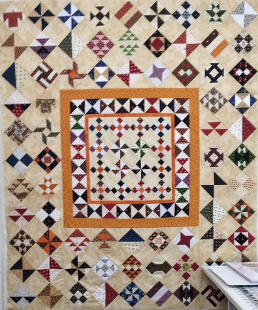 ah-the-quilt