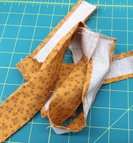 problem-fabric-again