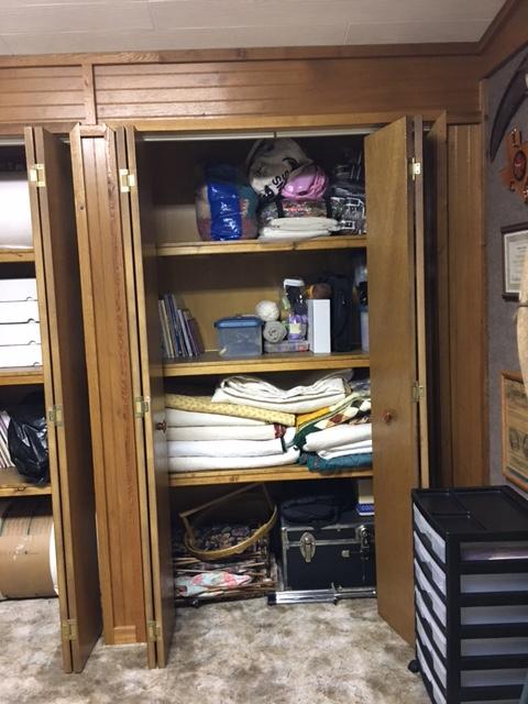 closet-room-1