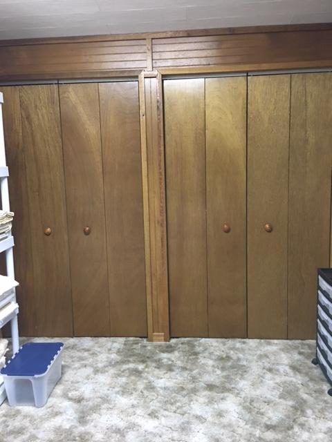 closet-room-doors