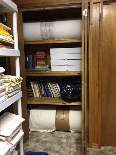 fabric-room-closet-2