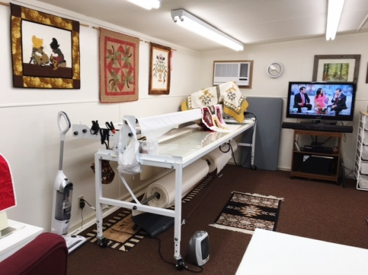 studio-sewing-room-3
