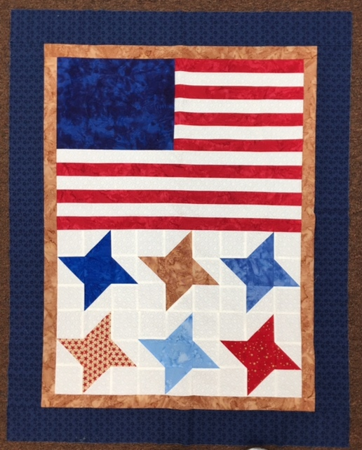 flag-quilt