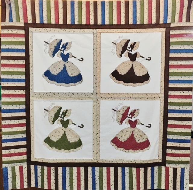 ladies-quilt-for-wanda-1