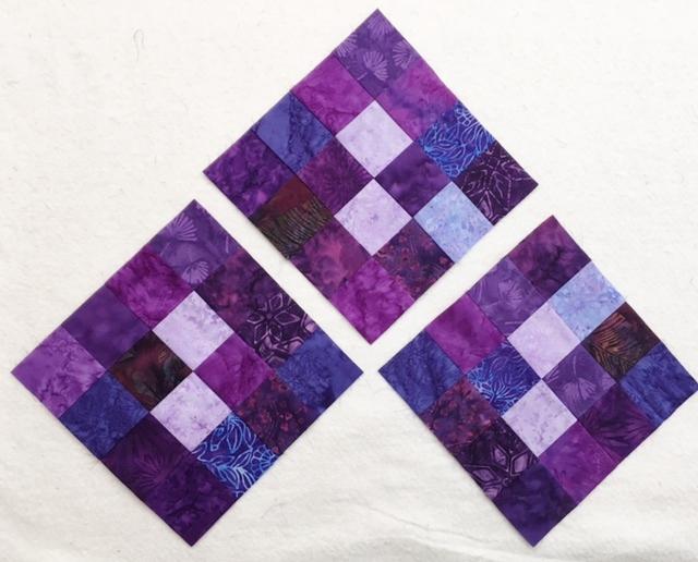 purple-blocks