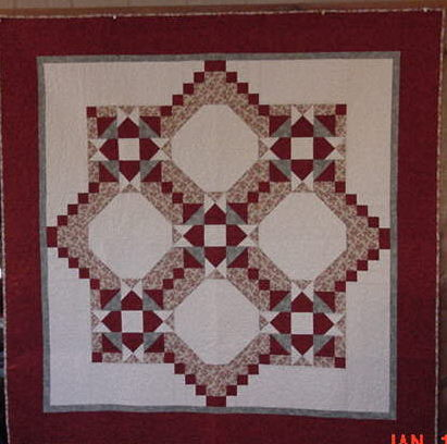 Quilters Dream1